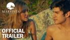 Dangerous Lessons - Official Trailer - MarVista Entertainment