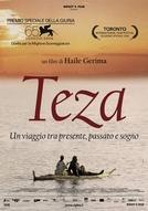 Teza (Teza)