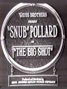 The Big Shot (II) (The Big Shot (II))