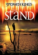 A Dança da Morte (The Stand)