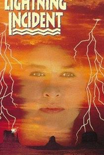 Passado Sinistro - Poster / Capa / Cartaz - Oficial 3