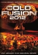 Ameaça Interna (Cold Fusion)