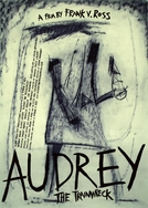 Audrey the Trainwreck (Audrey the Trainwreck)