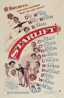 Estrelas em Desfile - Poster / Capa / Cartaz - Oficial 1