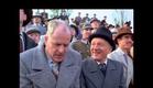 VABANK Trailer (Film Polski 1981)