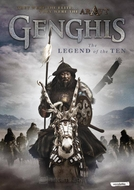 Genghis: The Legend of the Ten (ARAVT)