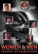 Homens & Mulheres - Histórias de Sedução (Women and Men: Stories of Seduction)