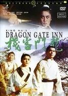 Dragon Gate Inn (Long men kezhan)
