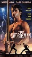 O Gladiador Imortal (The Swordsman)