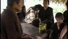 Documentário - Índios no Brasil       [serie completa -  2 hs 57 min]
