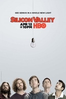 Silicon Valley (2ª Temporada)