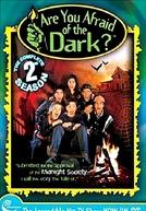Clube do Terror (2ª Temporada) (Are You Afraid of the Dark? (Season 2))