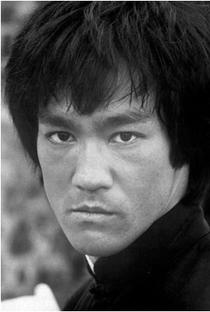 Bruce Lee (I) - Poster / Capa / Cartaz - Oficial 7