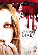 Diario de uma Vampira (Vampire Diary)