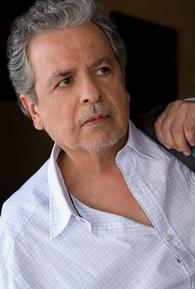 Héctor Sáez