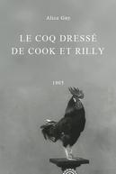 Le coq dressé de Cook et Rilly (Le coq dressé de Cook et Rilly)
