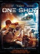 One Shot (One Shot)