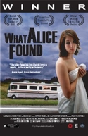 What Alice Found (What Alice Found)