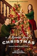 A Bramble House Christmas (A Bramble House Christmas)