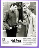 Nick Freno: Licensed Teacher (2ª Temporada) (Nick Freno: Licensed Teacher (Season 2))