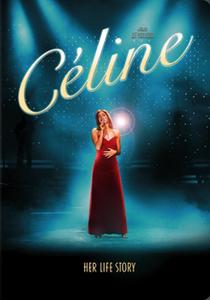 Celine - Poster / Capa / Cartaz - Oficial 2