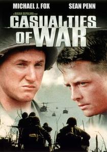 Pecados de Guerra - Poster / Capa / Cartaz - Oficial 2