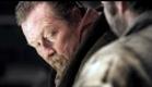 Red Faction Origins Trailer