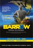 Barrow: Defensor da Liberdade (Barrow: Freedom Fighter)