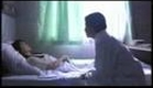 Junji Ito's Long Dream -- Official US Trailer