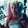 Margot quer relação de Arlequina e Hera Venenosa retratada nos cinemas