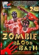 Zombie Bloodbath 3: Zombie Armageddon (Zombie Bloodbath 3: Zombie Armageddon)