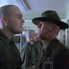 5 grandes filmes: soldados na guerra