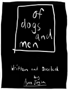 Of Dogs and Men (Of Dogs and Men )