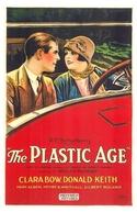 Dias de Colegial (The Plastic Age)