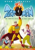 Zeroman (Zeroman)