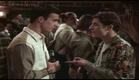 Boys & Girls Trailer 2000 Movie Freddie Prinze Jr Jason Biggs
