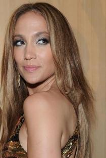 Jennifer Lopez - Poster / Capa / Cartaz - Oficial 11
