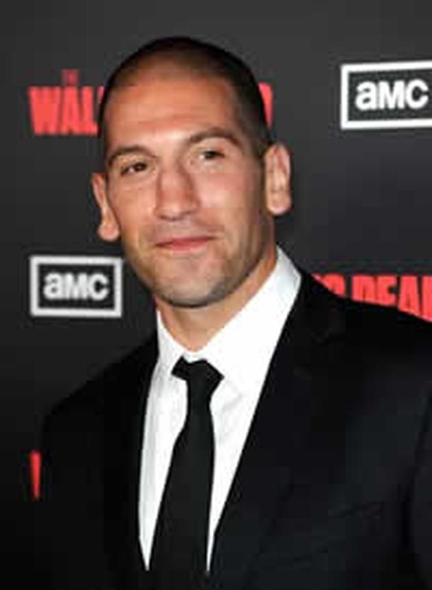 The Wolf of Wall Street | Shane de Walking Dead estará no novo filme de Scorsese