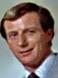 Jimmy Murphy (II)