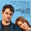 "Crítica: Irmãos Desastre (""The Skeleton Twins"") 
