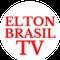 Elton Brasil