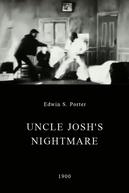 Uncle Josh's Nightmare (Uncle Josh's Nightmare)