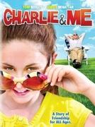 Charlie e Eu (Charlie & Me)