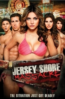 Jersey Shore Massacre (Jersey Shore Massacre)