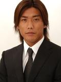 Ken Kaneko (I)