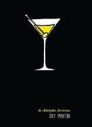 Dry Martini (Dry Martini)