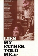 Lembranças de Minha Infância (Lies My Father Told Me)