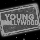 Fotos na tela 5854: Jovens de Hollywood (Screen Snapshots 5854: Young Hollywood)
