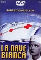 O Navio Branco  (La Nave Bianca )