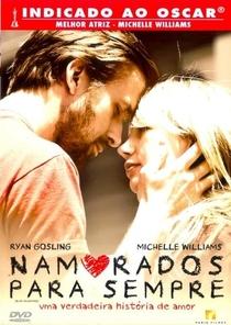 Namorados Para Sempre - Poster / Capa / Cartaz - Oficial 7